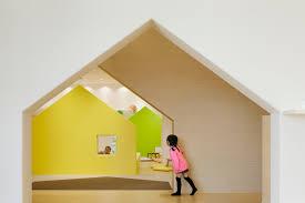 Home Beautiful Original Design Crystal Japan by Emmanuelle Moureaux Architecture Design U2014 All