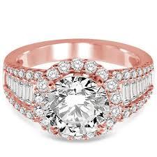inexpensive engagement rings 200 wedding rings engagement rings kmart target engagement rings