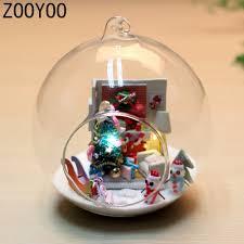 Miniature Led Christmas Tree Miniature Christmas Trees Trendy Miniature Christmas Trees With