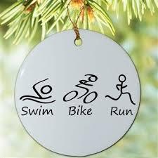 38 best tatouage triathlon images on ironman