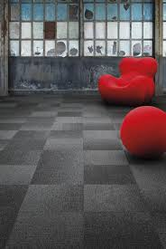 dark basement carpet tiles u2014 interior home design trends