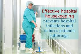 house keeping a simple guide to applying for hospital housekeeping jobs