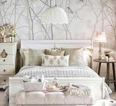 decorating in white white bedroom decorating ideas black and white bedroom decorating