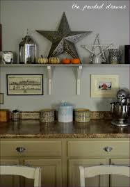 kitchen room awesome how to paint oak cabinets chalk paint ideas