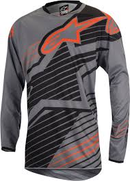 motocross jersey sale alpinestars motorcycle motocross jerseys sale alpinestars