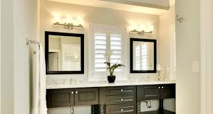 Bathroom Vanity Lighting Design Ideas 20 Bathroom Vanity Lighting Designs Ideas Design Trends
