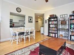 Open Floor Plan Condo by Jamaica Plain Weekend Open House Tour 7 Options For Under 500 000