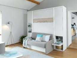 lit escamotable avec canapé canape lit escamotable armoire lit magik vertical lit escamotable