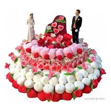 fleurs mariage fleurs pour un mariage offrir un bouquet de fleurs entrefleuristes