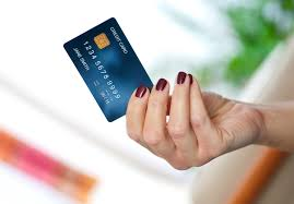 best cards how to choose the best travel credit card for you