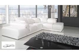 canapé et pouf assorti pouf canapé benley fauteuils fauteuils et chaises design