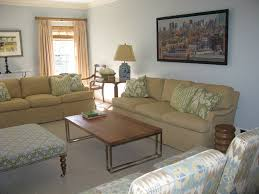 small living room decorating ideas doherty living room experience
