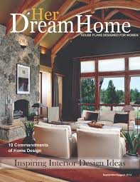 amusing dream home magazine contemporary best image contemporary