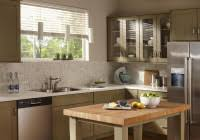 Small Kitchen Designs With Island by Narrow Kitchen Island Wonderful Decoration Ideas Lovely With