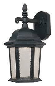 Verano Outdoor Wall Sconce by 55 Best Outdoor Lights Images On Pinterest Outdoor Wall Lantern
