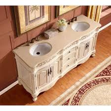 Sense Of Vanity 88 Best Bathroom Images On Pinterest Bathroom Vanities Bathroom