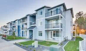 3 bedroom apartments portland bedroom best 3 bedroom apartments portland or amazing home