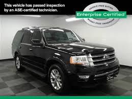 used ford expedition for sale in saint louis mo edmunds
