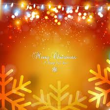 Amber Christmas Lights 80 Christmas Lights Vectors Download Free Vector Art U0026 Graphics