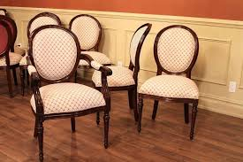 Custom Upholstered Dining Chairs Dining Chairs Custom Fabric Upholstered Dining Chairs Modern