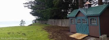 backyard unlimited home facebook