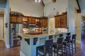 best kitchen cabinets brands 2020 best kitchen cabinets for the money in 2020