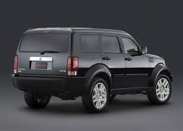 jeep nitro black 2010 dodge nitro information and photos zombiedrive