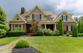 Luxury Homes In Knoxville Tn by Jefferson Park Real Estate Listings