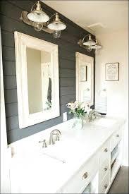 Kichler Bathroom Mirrors Kichler Bathroom Mirrors Juracka Info