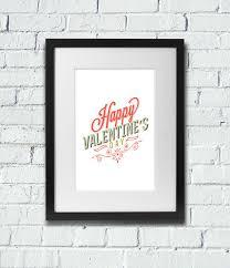 freebie 4 printable valentine u0027s day posters u2013 scrap booking