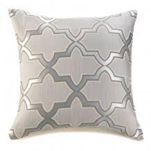 Wholesale Decorative Pillows Wholesale Decorative Throw Pillows Super Wholesaler