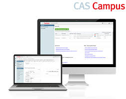 alumni network software solutions education and research cas cus cas software ag