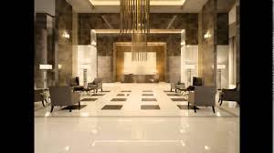 ceramic tile flooring design ideas ceramic tile flooring designs