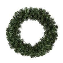 Commercial Outdoor Christmas Decorations In Canada by Christmas Decorations