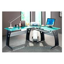 Gaming Desks Uk Corner Gaming Desk Corner Gaming Computer Desk Best Gaming