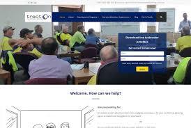 platypi designs law firm website design and website audit services