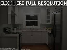 overstock kitchen cabinets orlando tehranway decoration