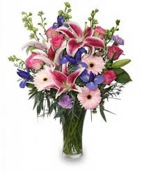 balloon delivery durham nc enjoy your day bouquet in durham nc designs floral and