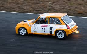 renault 5 rally renault 5 turbo mk1 all racing cars