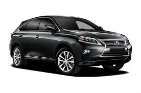 2013 lexus suv hybrid review new and used lexus rc prices photos reviews specs the car