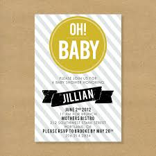 Walmart Baby Shower Invitation Cards Photo Baby Shower Invitations With Image