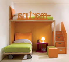 home design ideas childrens bedroom for small bedrooms 1 kids