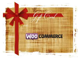 where can i sell gift cards in person 10 woocommerce gift card plugins to sell gift vouchers on