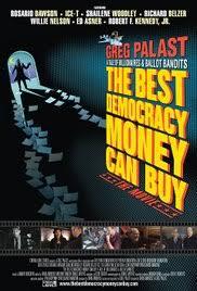 the best democracy money can buy 2016 imdb