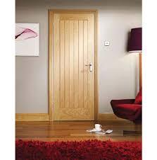 interior doors home hardware 171 best interior doors doors at emerald doors images on