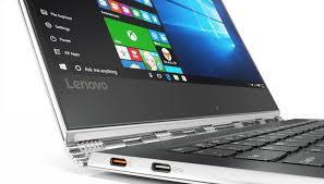 best buy black friday deals lenovos some top end yoga 910 go on sale from lenovo best buy pocketnow