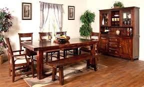 dining room sets with china cabinet dining room set with china cabinet used table cheap koupelnynaklic