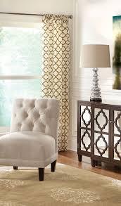 home decorators tufted sofa best home design gallery matakichi com part 248