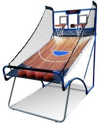 md sports 3 in 1 basketball game included baseball u0026 football