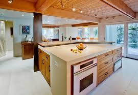 kitchen remodel design stunning kitchen remodeling in portland or l evans design